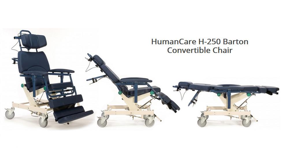 humancare-h-250-edited